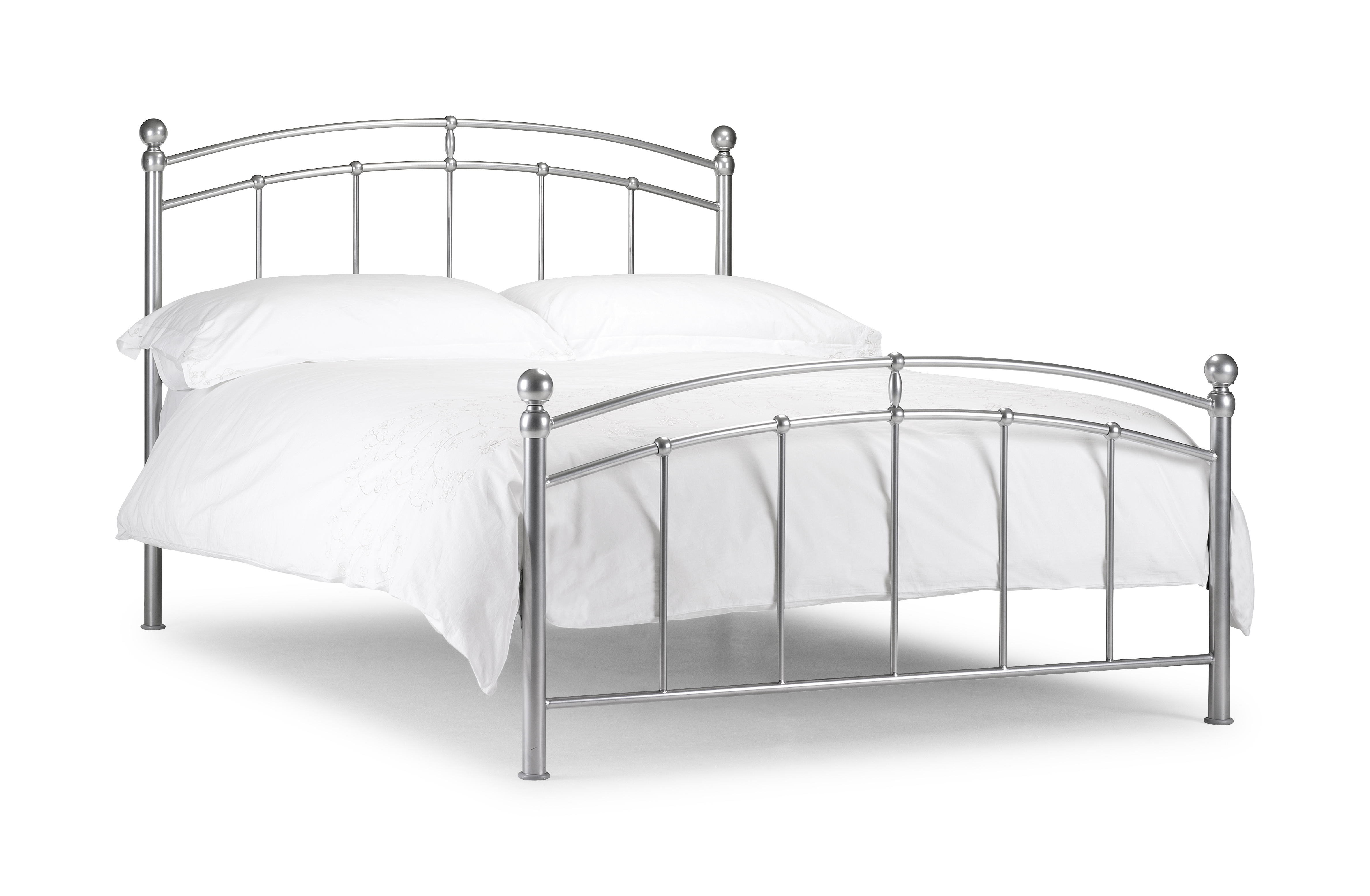 Bosworth Bed